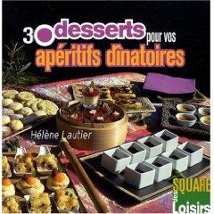 30 desserts.jpg