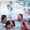 0905202204 (Kostas Kolokythas Photography) Tags: water women greece final polo 2009 olympiakos playoff vouliagmeni γυναικών βουλιαγμένη ολυμπιακόσ υδατοσφαίριση πόλο τελικόσ πρωταθλήματοσ