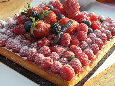 tarte aux fruits rouges.jpg