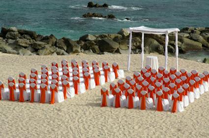 Beach-Wedding-In-Cabo-San-Lucas