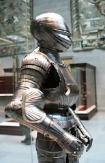 Armour IMG_5687 (OZinOH) Tags: ohio cleveland clevelandohio armour clevelandmuseumofart clevelandoh cuyahogacounty