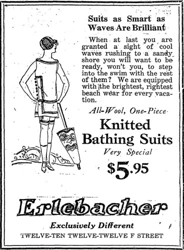 1924_womens_bathing_suit