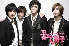 aizek57 (aizek08) Tags: kimjoon kimbum boysoverflowers leeminho koohyeseon kimhyejoong boysoverflowerscasts