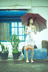 IMG_8583 (tomsstudio) Tags: summer portrait canon kenting lovesea tawan mandylee 5dmark2