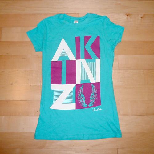shirt_girls