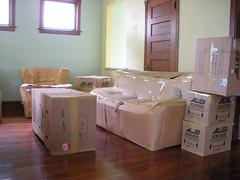 balmoral102boxes