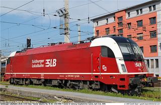 SLB1216940GB_210409