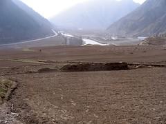 IMG_1589 (koknor) Tags: amdo  qinghai haidong  huzhu         haidongdistrict huzhutuautonomouscounty tibetantaggingproject huzhucounty