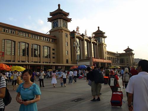 china 6-2009 594