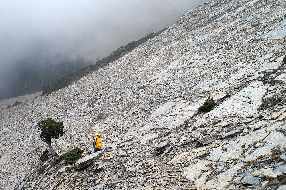 南湖大山day3-130