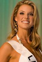 Carrie Prejean - Miss California 2009