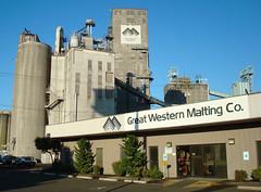 GWM Vancouver