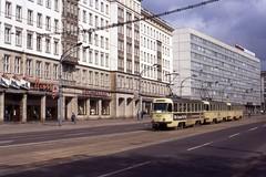 tram haus laden magdeburg schuhe 1128 t4 schuh tatra konsum betrieb kunstgewerbe t4d magdeburger mvb strasenbahn