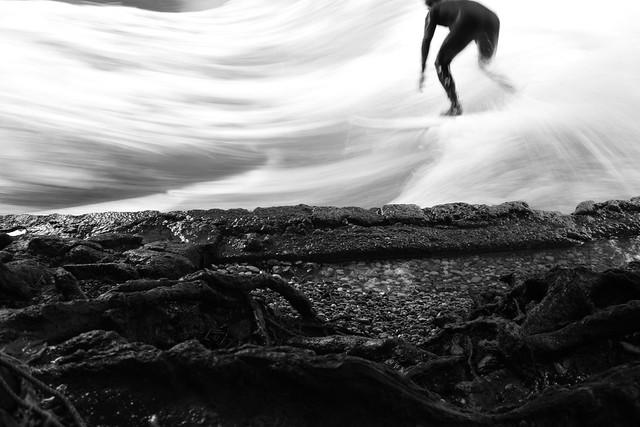 munich surfer 2