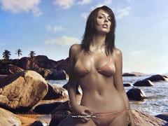 Coleccion Bikini (21)