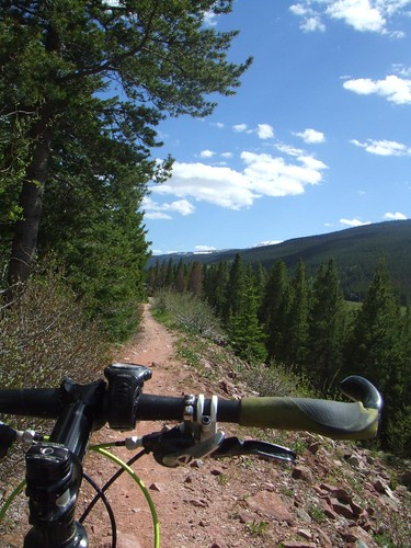 Breck-Epic recon of Prologue