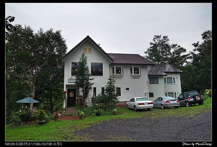 09Milky house_21.jpg
