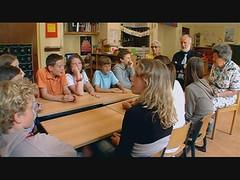 Classmates of Anne Frank (Israel 2008)