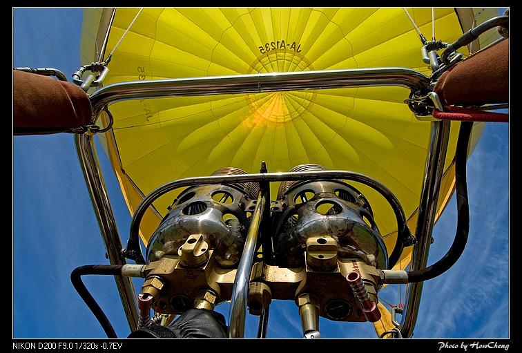 02熱氣球_10.jpg