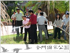 98年度消防教育訓練-04