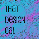 That Design Gal