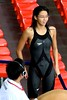 AYG Singapore Swimmer (richseow) Tags: singapore speedo 2009 teamsingapore singaporesportsschool ayg lzrracer speedolzr singaporesports asianyouthgames singaporeswimming aygsingapore aygswimming aygswimmingday2 asianyouthswimming rachelyeo