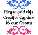 Get  CreativeOnFlickrGroupinvite