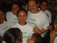 DSC03391 (benitocaballero) Tags: de 5 julio 2009 con todos benito ganamos