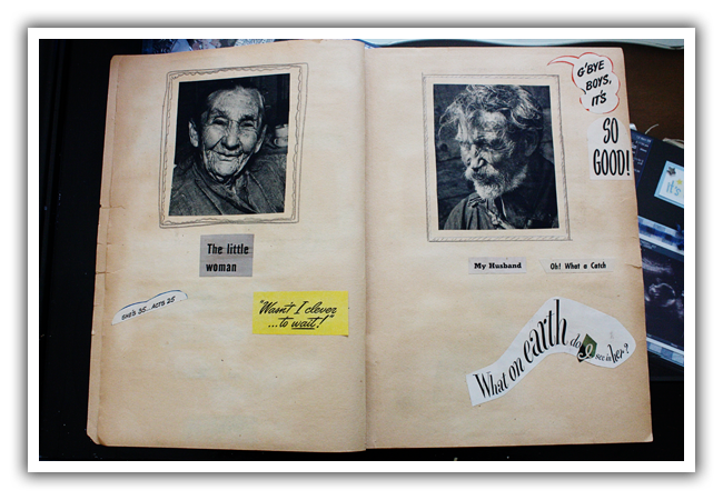 VintageScrapbook02