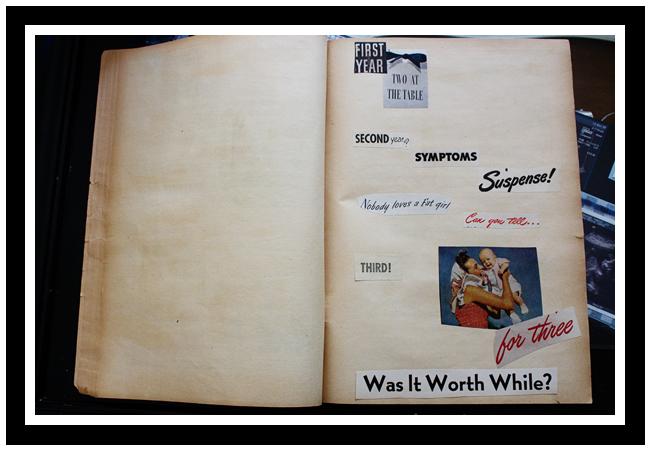 VintageScrapbook15