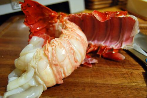 crayfish4