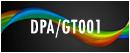 Miembro DPA/GT001