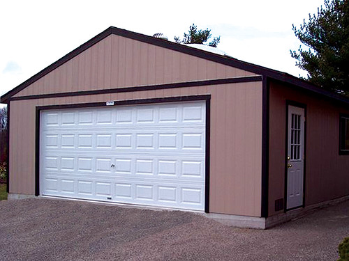 Tuff Shed 39 S Most Interesting Flickr Photos Picssr