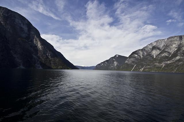 128.fjord!
