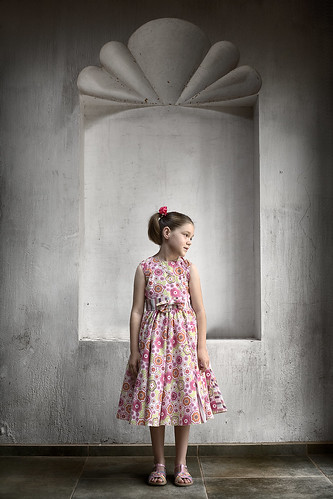 フリー写真素材, 人物, 子供, 少女・女の子,