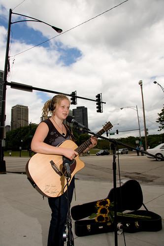 ajkane_090821_chicago-street-musicians_374