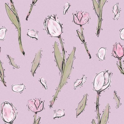 chrishajny_tulip_pattern