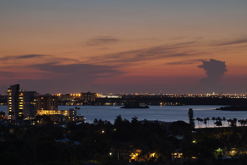 North Miami - Sunset | 110522-5129-jikatu