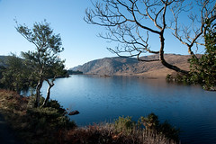Glenveigh-Lake-View-web (rdspalm) Tags: ireland irish landscapes nikon donegal glenveigh realireland