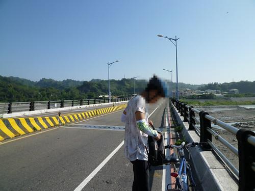 taichung-metropolitan-park-5-m