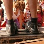 Trapezi Vilanova 2011 (12) thumbnail