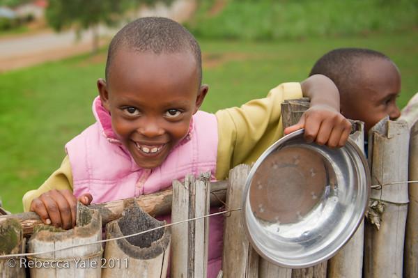 RYALE_UNICEF_58