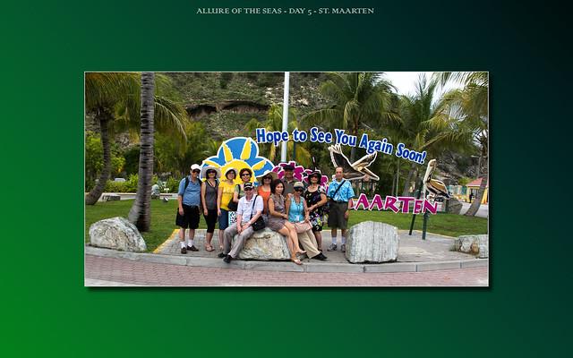 2011-05-19  Day 5 Photos by Hoàng Khai Nhan