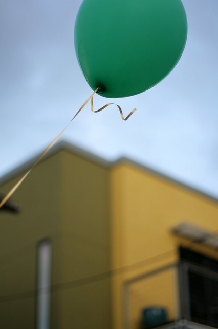 greenballoon2