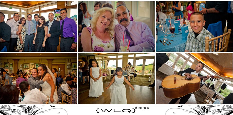 JessicaMarioWedding-collage26