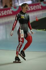 2B5P3658 (rieshug 1) Tags: men erfurt worldcup schaatsen speedskating 3000m 1000m weltcup 5000m 1500m essentworldcup divisiona eisschnellauf gundaniemannstirnemannhalle eiseventserfurt divisionb500m ladiesessentisuworldcuperfurt