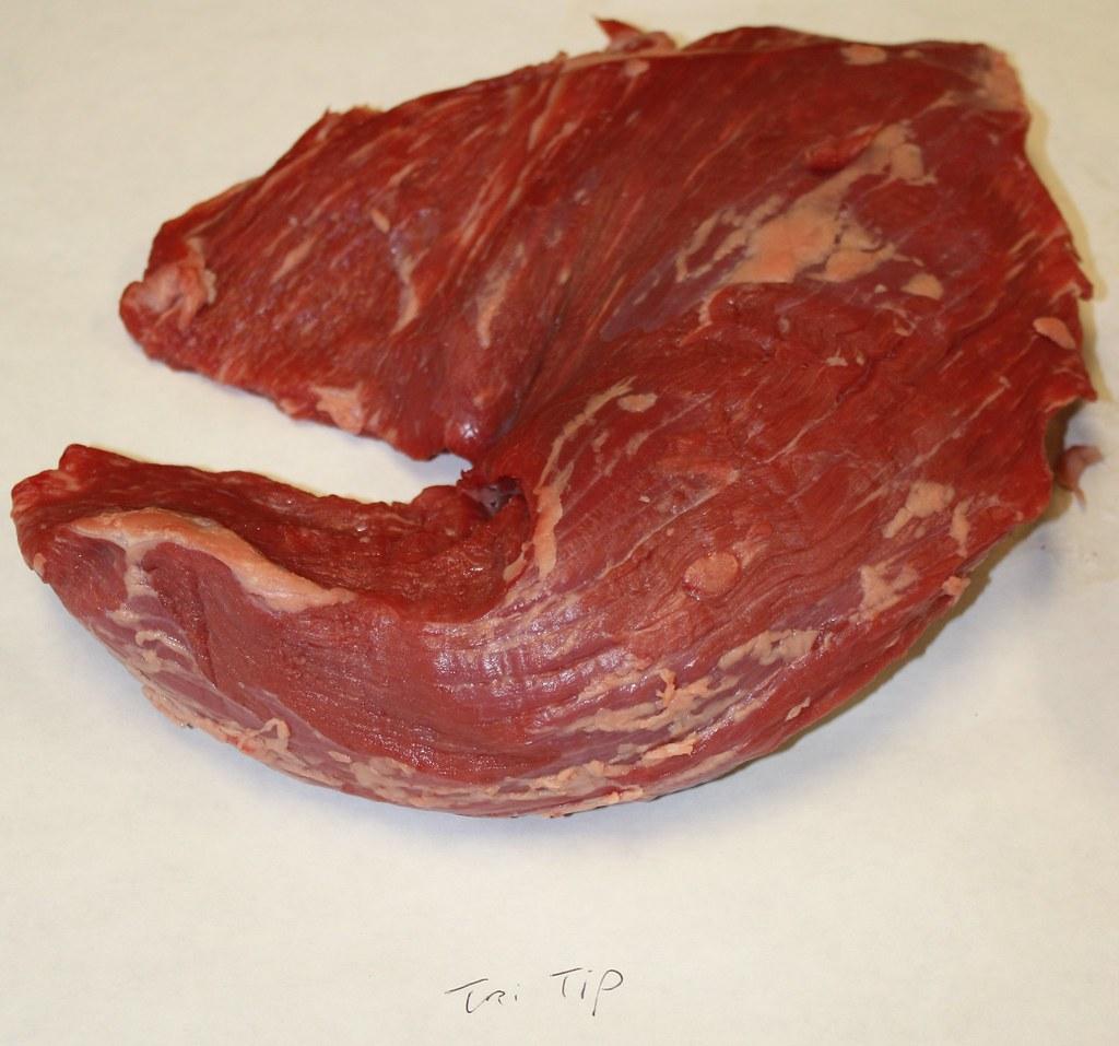 ButcherBoy.us Reno 775-359-7445