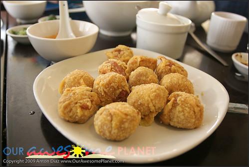 Ying Ying Restaurant-7