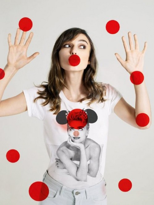 stella-mccartney-red-nose-day-tee-06