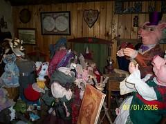 100_0792 (jbmiller75lbs) Tags: pennsylvania 2006 christmasmuseum